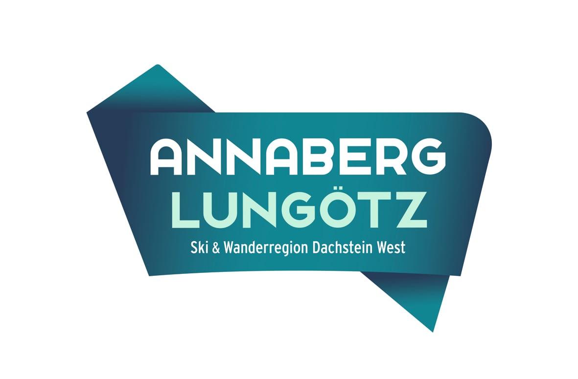 Annaberg-Lungötz-Logo-2017-small