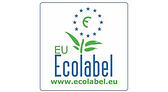 eco-label-logo-tablet@2x