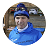 pichler_rupert_skilehrer