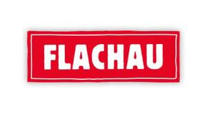 Flachau Wintersportort