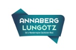 Annaberg-Lungötz-Logo-2017-xsmall