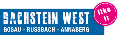 logo_dachstein_west